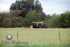 Arkansas Tractor