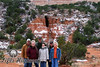 Friends<br /> New Year's Eve at Palo Duro Canyon State Park