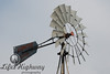 Windmill IV<br /> Grapevine, Texas