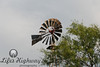 Nash Farm Windmill V<br /> Grapevine, Texas