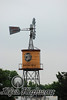 Windmill III<br /> Grapevine, Texas