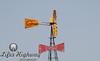 Amarillo Windmill I<br /> Amarillo, Texas