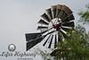 Nash Farm Windmill II<br /> Grapevine, Texas