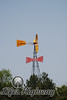 Amarillo Windmill II<br /> Amarillo, Texas