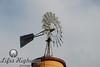 Windmill II<br /> Grapevine, Texas