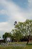 Nash Farm Windmill IV<br /> Grapevine, Texas