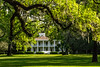 Historic Wesley House at Eden Gardens