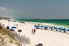Fort Walton Beach FL