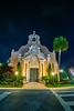 Christ Church Parish, Pensacola FL May 7, 2020