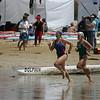 "Anglesea Lifesaving Victoria Melbourne Australia stock photo stock photos stock photography stock photo database photo database library photo Andrew Murdoch Andrew Murdoch Photography lsvphotos lsvphotos.com life saving  <a href=""http://www.lsvphotos.com"">http://www.lsvphotos.com</a>"