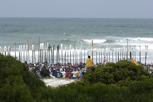 lifesaving lifesaving victoria victoria lsvphotos lsvphotos.com lsv photos royal lifesaving society surf life saving surf lifesaving surf Harry Windmill memorial in memory