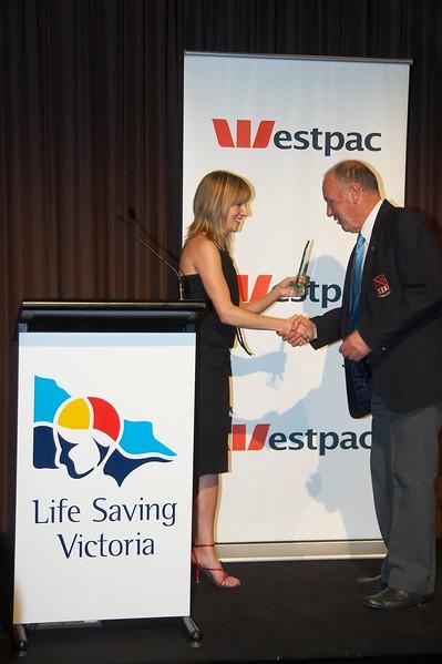"lifesaving victoria lifesaving victoria photos lifesaving victoria photos awards of excellence  <a href=""http://www.lsvphotos.com"">http://www.lsvphotos.com</a>"