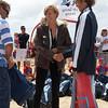 "Debbie Flintoff-King lifesaving victoria TCL Retravision  <a href=""http://www.lsvphotos.com"">http://www.lsvphotos.com</a>"