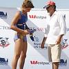 "Rayner Surf Sports Scholarship Lifesaving Lifesaving Victoria  <a href=""http://www.lsvphotos.com"">http://www.lsvphotos.com</a>"