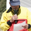 "lifesaving lifesaving victoria Victorian senior championships taking the oath  <a href=""http://www.lsvphotos.com"">http://www.lsvphotos.com</a>"