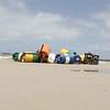 buoys lifesaving buoys sea buoys anchors ropes