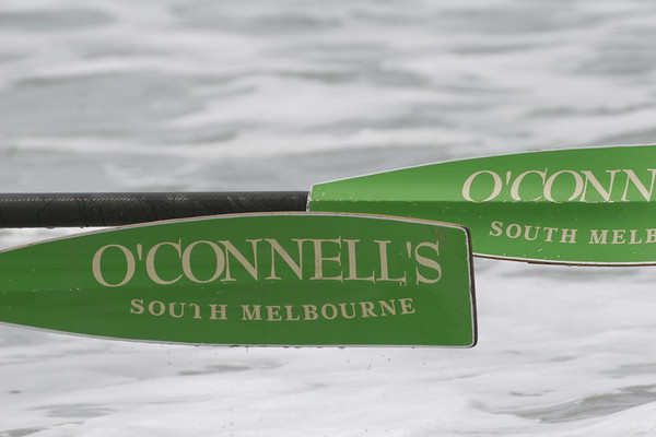 "watercraft Dolphin skis O'Connells pub lifesaving victoria  <a href=""http://www.lsvphotos.com"">http://www.lsvphotos.com</a>"