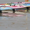 "watercraft Dolphin skis O'Connells pub lifesaving victoria  <a href=""http://www.lsvphotos.com"">http://www.lsvphotos.com</a>"