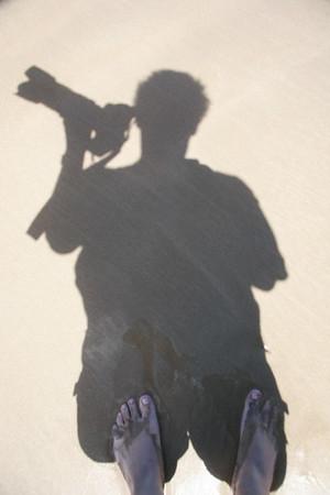 lifesaving victoria lifesaving abstract abstract shadows lifesaving crowds
