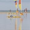 lifesaving lifesaving victoria victoria lsvphotos lsvphotos.com lsv photos royal lifesaving society surf patrol patrol flags patrol flags
