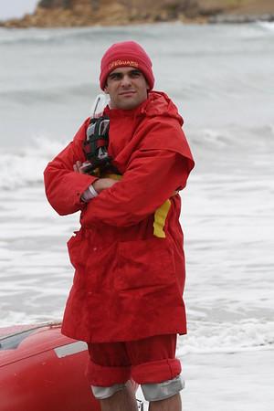 lifesaving victoria lifesaving lsvphotos lsvphotos.com lsv photos officials volunteers