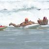 Point Leo  Lifesaving Victoria lifesaving photos