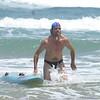 Lifesaving Victoria lifesaving Waratah Woolamai December 2006 Woolamai Carnival
