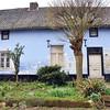 Old farm in Limburg, The Netherlands