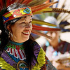 Taos Dancer.