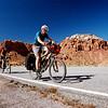 Biking New Mexico #1