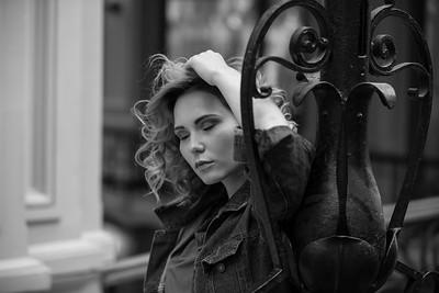 2017_Moscow_07-19_Kristina-75