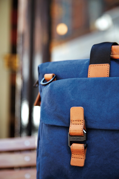 AW18; Fulham; Tournay; Briefcase; 14''; 159-201-NKW;