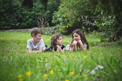 Family_photography_Portraits