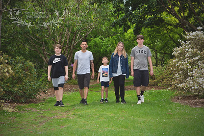 Family_photographer_Tabitha_Woods_Photography