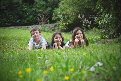 Family_photography_Portraits