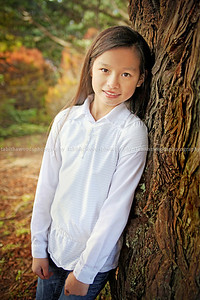 Family_Portrait_photographer