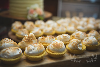 Catering_Photos_Tabitha_Woods_Photography