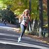 """Jogging in the fall................................to purchase - <a href=""""http://goo.gl/Qd7V6M"""">http://goo.gl/Qd7V6M</a>"""