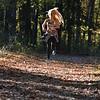 "Jogging in the fall.........................................to purchase - <a href=""http://goo.gl/W5njxl"">http://goo.gl/W5njxl</a>"