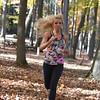 "Jogging in the fall..........................to purchase - <a href=""http://goo.gl/Q1m4sH"">http://goo.gl/Q1m4sH</a>"