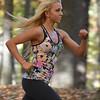 "Jogging in the fall.................................to purchase - <a href=""http://goo.gl/DEIB5O"">http://goo.gl/DEIB5O</a>"