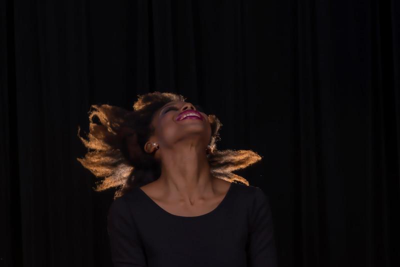 "Mercedes dancer modeling in studio........................to purchase - <a href=""http://goo.gl/z4nz10"">http://goo.gl/z4nz10</a>"