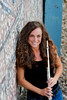 "Nina Assimakopoulos posing for photos at Dorsey Knob..............to purchase  <a href=""http://goo.gl/V1dC9D"">http://goo.gl/V1dC9D</a>"