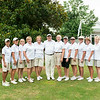 The Reserve Golf Club : The annual MCG Solheim Cup golf tournament  at The Reserve Golf CLub, Pawley's Island.