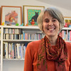 Alison Kolesar