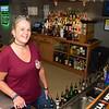 Bartender series
