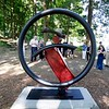CHESTERWOODSCULPTURE40