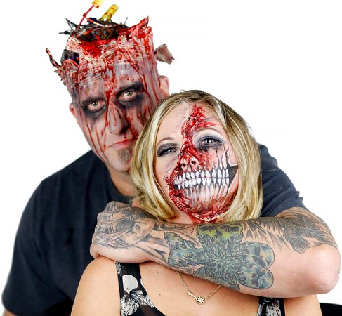 Making Zombies-100918