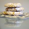 Pinterest Cookies
