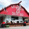 Dairy Bars